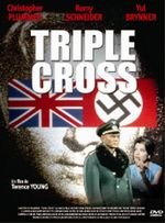Triplecross-2003