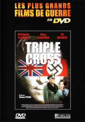 TripleCross-année2