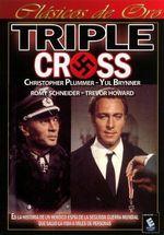 Triplecross-annee