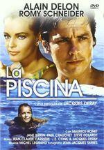 Piscine-2010