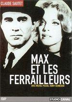Max-2003
