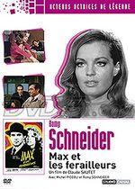 Max-2009