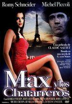 Max-espagne2