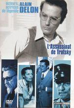 Trotsky-2009-2