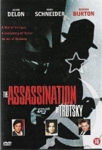 Trotsky-annee