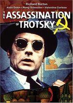 Trotsky-2006