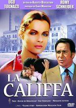 Califfa-2012