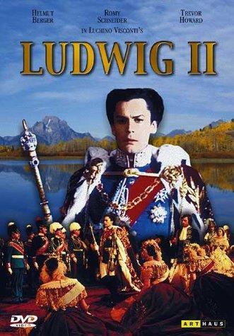 Ludwig-2000-2