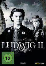 Ludwig-2012