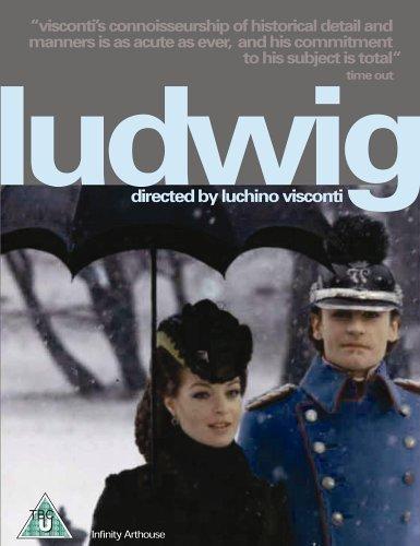 Ludwig-2006
