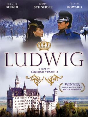 Ludwig-2008