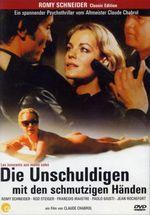 Innocents-2003