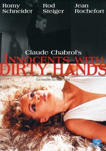 Innocents-2003-2
