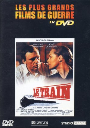Train-2003