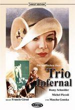 Trio-2009