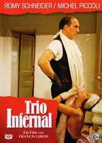 Trio-allemand2