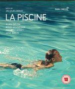 Piscine-france2