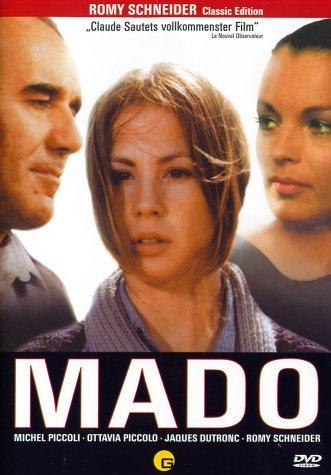 Mado-2003-2