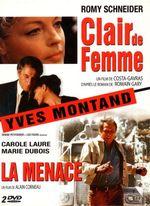 Clairfemme-2009