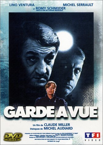 Gardevue-2000