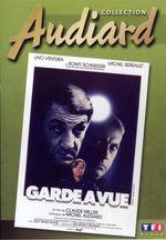 Gardevue-2009-2