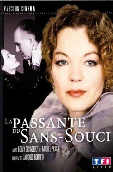 Passante-2009-3