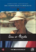 Rosalie-hollande2