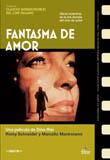 Fantome-espagne-2007