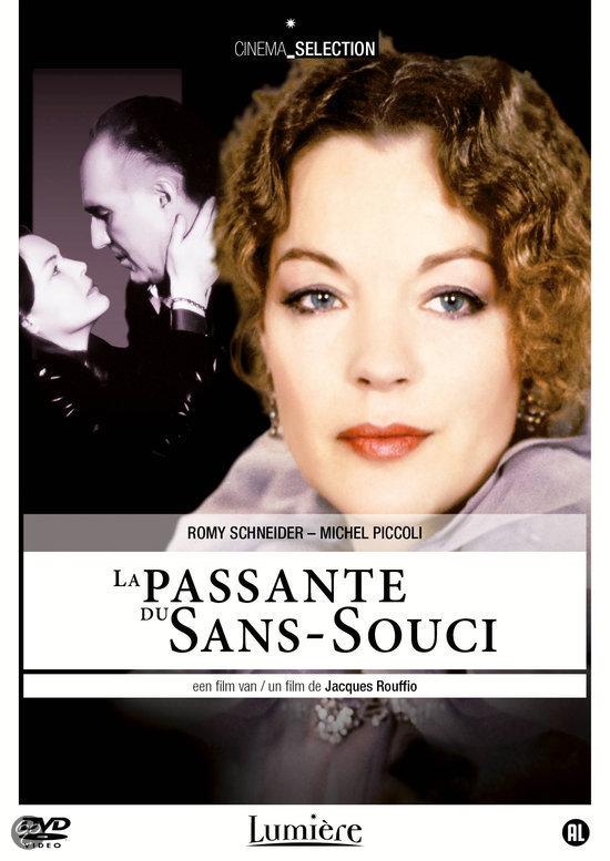 PASSANTE-Hollande-2012