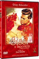 Sissi2-portugal-annee