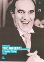 Trio-portugal-annee