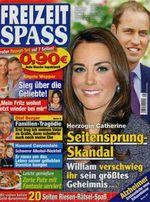 2012-04-11 - Freizeit Spass - N 16