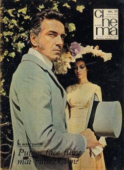 1971-11-00 - Cinema - N 11