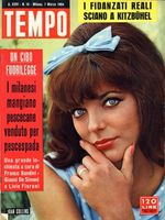 1964-03-07 - Tempo - N 10