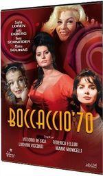 Boccace70-italie