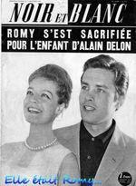 1964-08-26 - Noir et blanc - N° 1017