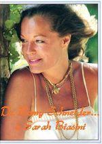 1981-03-10 - Télé star - N° 232 p.11'