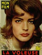 1967-06-00 - Mon Film - N 761