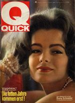 1962-10-07 - Quick - N 40