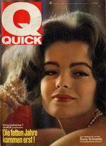 1962-10-07 - Quick - N 40