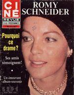 1982-06-03 - Cine Revue - N 23