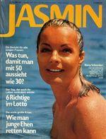 1972-11-03 - Jasmin - N 23