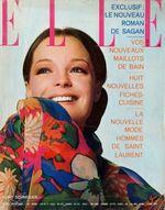 1969-05-20 - Elle - N 1220