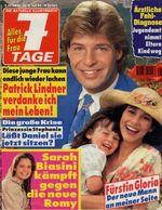 1994-07-06 - 7 Tage - N° 28