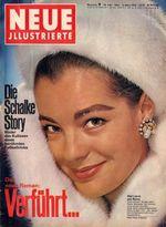 1963-03-03 - Neue Jllustrierte - N 09