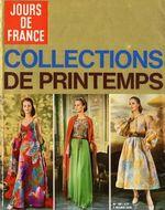 1970-03-05 - Jours de France - N 795