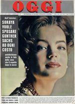1962-09-13 - Oggi - N° 37