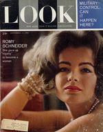 1962-09-11 - Look - N° 19