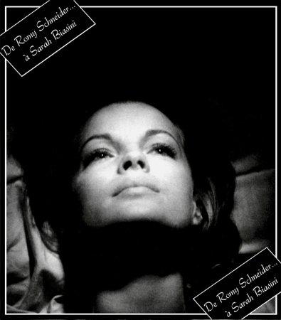 1972 - 657 - Cesar et Rosalie
