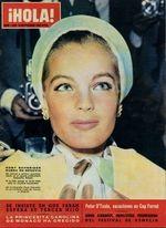 1965-09-18 - Hola - N 1099